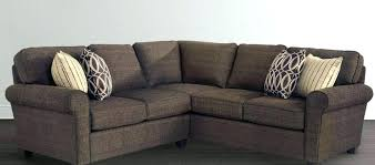 L Shaped Sleeper Sofa L Shaped Sectional Sleeper Sofa L Shaped Sleeper Sofa Size