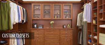 custom closets discount closet organizer systems