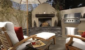 home decor trends you u0027ll love edmonton living magazine