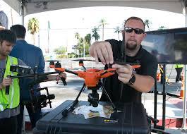 use of drones on rise for las vegas police rescue agencies u2013 las
