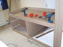 build bed over stair box google search great idea for smaller