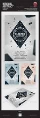 graphicriver minimal abstract flyer templates 5740935 free