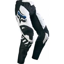 motocross fox gear fox 180 race motocross pant black 2016 mxweiss motocross shop