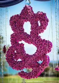 Indian Engagement Decoration Ideas Home Best 25 Hindu Wedding Ceremony Ideas On Pinterest Wedding