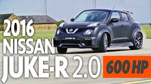nissan juke engine size 2016 nissan juke r 600 hp accelerations and drifts youtube
