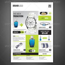 doc product flyer u2013 11 product flyer templates psd designs 90