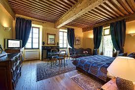chambres d hotes talloires 74 suite jean reno suite mythique de l abbaye de talloires au bord du