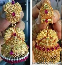 buttalu earrings 379 best buttalu images on indian jewelry gold
