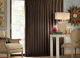 notable outdoor shades tags outdoor pergola curtains thermal