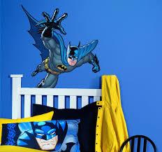 the best superhero bedroom theme ideas orchidlagoon com