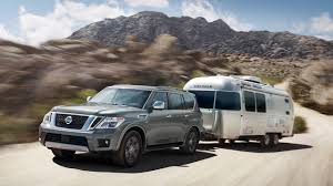 2017 nissan armada for sale near sacramento ca nissan of elk grove