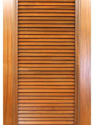 interior louvered doors home depot louvered door interior is here mconcept me