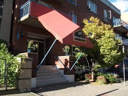 Ottawa Awning Byward Blue Inn Ottawa Canada Booking Com