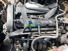 lexus spare parts sharjah car engine for sale engine u0026 parts sharjah classified ads job