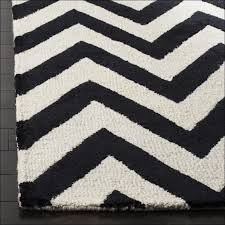 Walmart Area Rugs 5x8 Living Room Wonderful Chevron Rug 8x10 A 9x12 Area Rugs Walmart