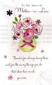 birthday cards for mother u2013 gangcraft net