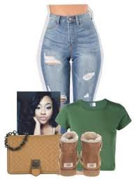 ugg sale junior by kodakdej liked on polyvore featuring michael kors and ugg