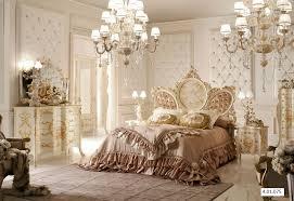 schlafzimmer barock barock italienische stilmöbel franca