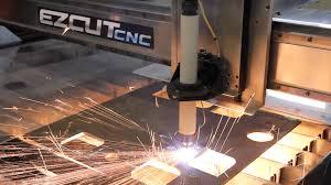 used plasma cutting table hardler plasma cutter expert