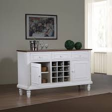 Wooden Buffet Table by 50 Best Buffet Bar Cabinet Images On Pinterest Bar Cabinets