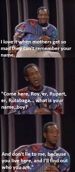 Remember The Name Meme - when mothers can t remember your name the meta picture