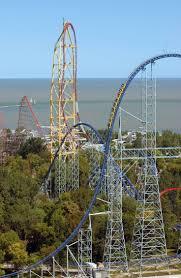 Sandusky Ohio Six Flags 33 Best Fun Rides Images On Pinterest Roller Coasters Roller
