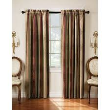 Grommet Kitchen Curtains 7 Best Kitchen Curtains Images On Pinterest Kitchen Curtains