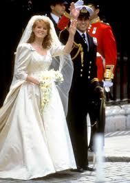 royal wedding dresses most amazing royal wedding dresses us weekly