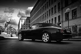 roll royce wallpaper 10 dope rolls royce desktop wallpapers available now complex