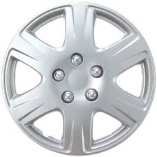 toyota corolla 2006 hubcap buy 15 set of 4 hubcaps toyota corolla wheel covers design are