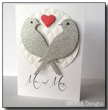 81 best by me images on craft cards diy cards and