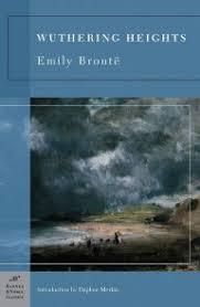 Barns An Pride And Prejudice Barnes U0026 Noble Classics Series By Jane