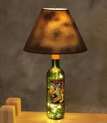 Beer Bottle Chandelier Diy 20 Amazing Glass Recycling Ideas For Creating Bottle Furniture