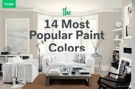 good color for living room wall painting best home design colors