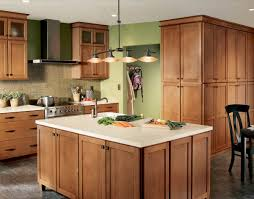 Timberlake Kitchen Cabinets Maple Cabinets With Mocha Glaze Bar Cabinet