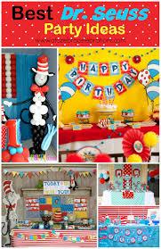 dr seuss party ideas dr seuss party ideas a to zebra celebrations