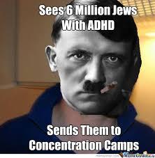 Concentration Meme - meme center largest creative humor community memes dankest