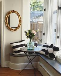 window nook ikea pillows window seat coffee nook small dining window nook ikea pillows window seat coffee nook small dining banquette
