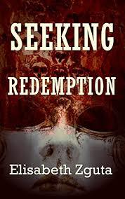 Seeking The Book Seeking Redemption Curses Secrets Book 3 Ebook