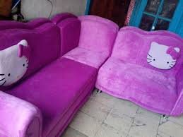 hello sofa hello sofa hello sofa suppliers and manufacturers at