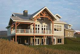 floor plans by size timber frame floor plans