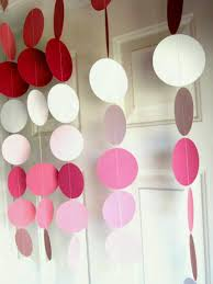 home decor ideas with waste home decoration ideas using waste material wedding decor