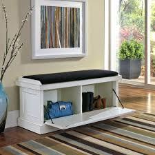 Oak Shoe Storage Cabinet White Shoe Storage Bench Seat White Shoe Storage Bench Seat Shoe