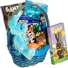 filled easter baskets wholesale easter basket ideas for boys baskets for gifts wholesale baskets