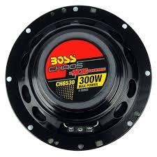 lexus cerritos service department car speakers and subwoofers walmart com