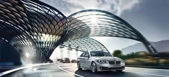 bmw dealership used cars bmw of florence bmw dealership in florence sc 29501