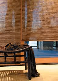 alustra woven textures solar roller shades innuwindow