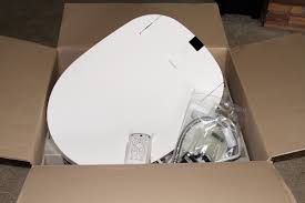 Bidet Toilet Seat Review Editor U0027s Review Of The Coway Ba 13 Toilet Seat Bidet Review Bidets