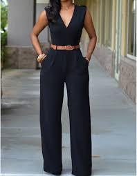 womens black jumpsuit 503 best e l e g a n t j u m p s u i t s images on