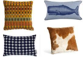 14 boston throw pillows to change your space